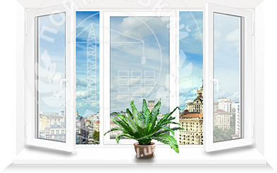 b_1500_900_16777215_10_images_articles_window.png