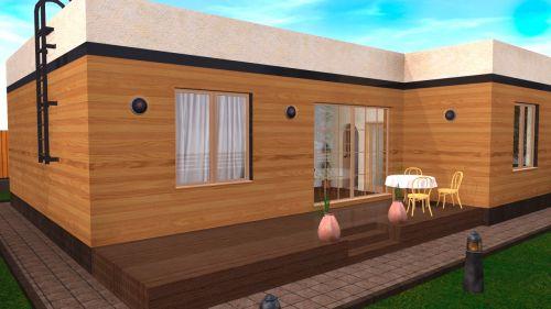 b_500_350_16777215_00_images_cottage_cottage_2_Terassa.jpg