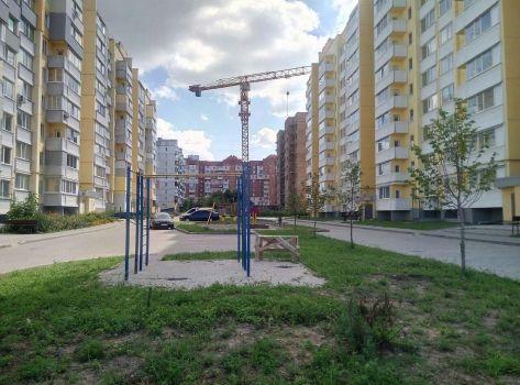 b_500_350_16777215_00_images_gallery_bashkircevoy_B.31A_01.08.2018_photo_2018-08-02_16-14-08.jpg