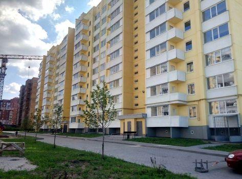 b_500_350_16777215_00_images_gallery_bashkircevoy_B.31A_01.08.2018_photo_2018-08-02_16-14-11.jpg
