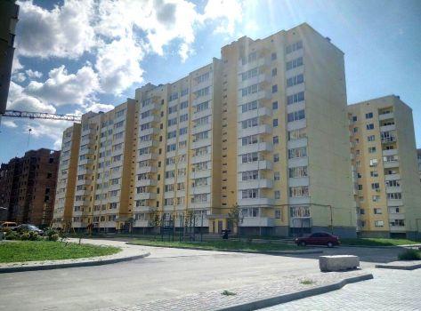 b_500_350_16777215_00_images_gallery_bashkircevoy_B.31A_01.08.2018_photo_2018-08-02_16-14-21.jpg