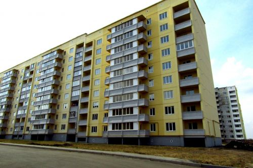 b_500_350_16777215_00_images_gallery_bashkircevoy_B.33_05.10.16_IMG_0741.JPG