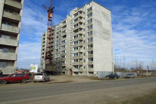 b_500_350_16777215_00_images_gallery_petrovskogo_16.03_P39_800x533.jpg