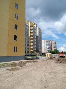 b_500_350_16777215_00_images_gallery_petrovskogo_P-37_3_23.05.16.jpg