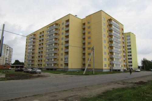 b_500_350_16777215_00_images_gallery_petrovskogo_P.37_07.07.16_P.37_1_07.07.16.JPG