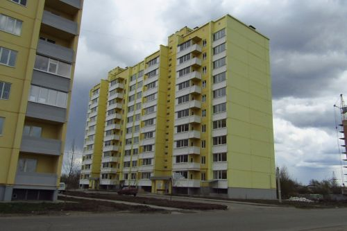 b_500_350_16777215_00_images_gallery_petrovskogo_P.39_24.04.17_2.jpg
