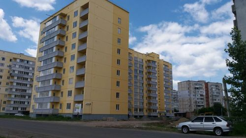 b_500_350_16777215_00_images_gallery_petrovskogo_P37_1_11.06.16.jpg