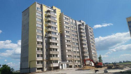 b_500_350_16777215_00_images_gallery_petrovskogo_P39_1_25.06.16.jpg