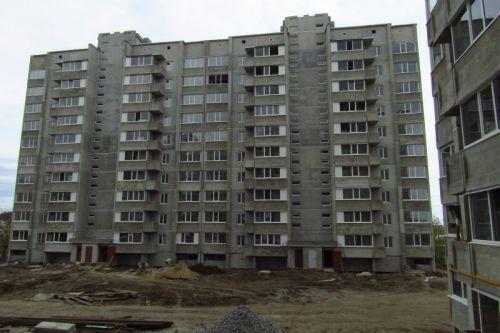 b_500_350_16777215_00_images_gallery_petrovskogo_P_39_22.04_3.jpg