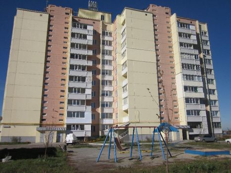 b_500_350_16777215_00_images_stories_Vul_Bashkirzevoi-35-1.jpg