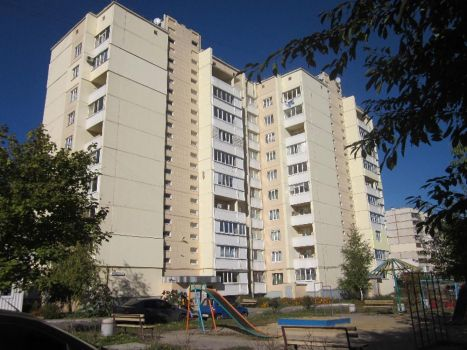 b_500_350_16777215_00_images_stories_borovikovskogo31.jpg