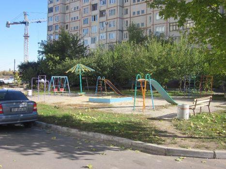 b_500_350_16777215_00_images_stories_borovikovskogo33.jpg