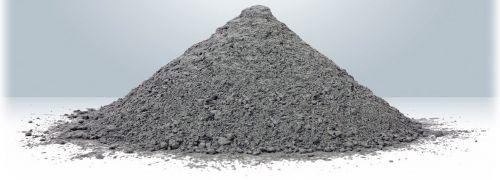 Цемент є одним з найдавніших будівельних матеріалів у світі