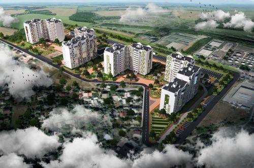 b_500_350_16777215_00_images_doma_82-ii-polovka_raion.jpg