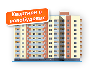 Ст 65 сімейного кодексу україни