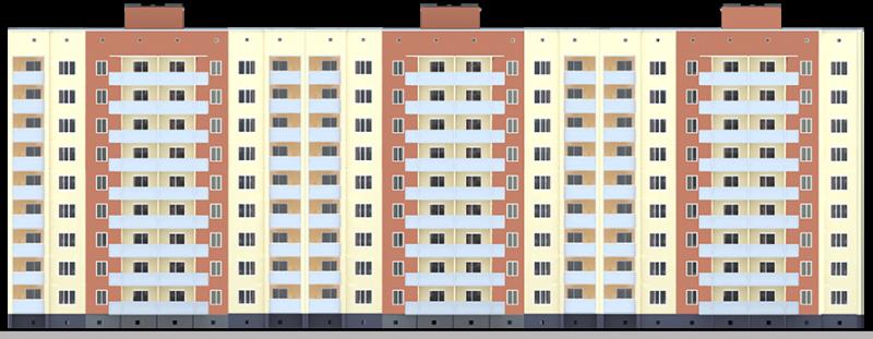 Улица Петровского, 35